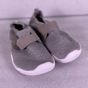 2/$20 Fantiny Globtouch Kids Water Shoes